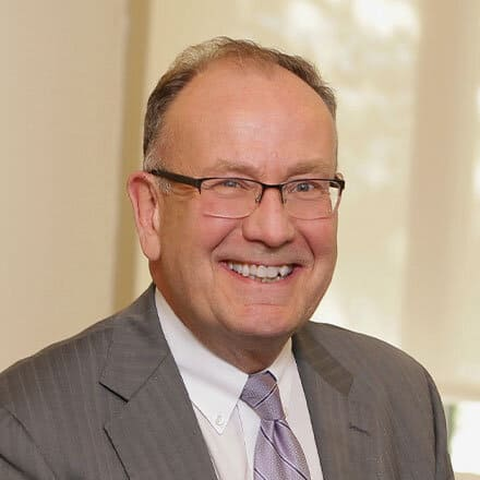 Managing Covid 19   Scahill Law Group P.C.   Frank Scahill, Esq.