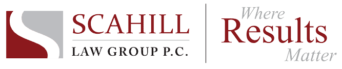 Scahill Law Group P.C. | New York Trial Attorneys image